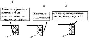 контроллер Zr-5 инструкция - фото 8